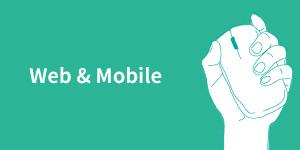 Web&Mobile