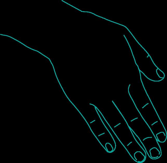 hand_img
